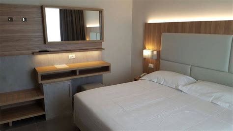 mobili termoli hotel meridiano mobili pollini longiano