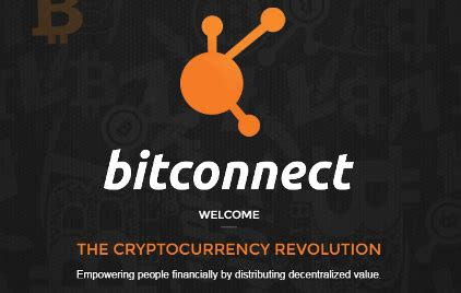 bitconnect to usd upcoming cryptocurrencies to invest in future steemit