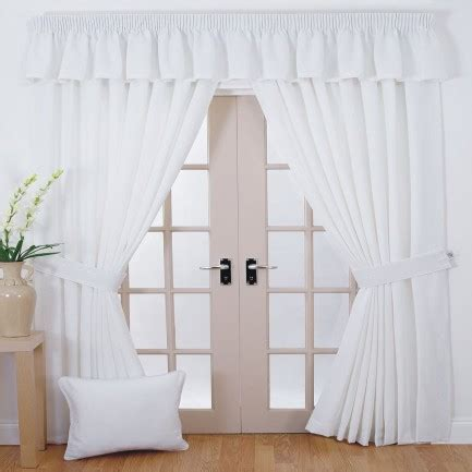 roman shades with curtains cheap curtains and drapes ideas