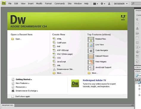 tutorial de dreamweaver en pdf manual dreamweaver 8 spanish pdf descargar gratis