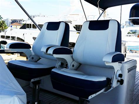boat upholstery supply marine canvas and upholstery shop boat covers supply