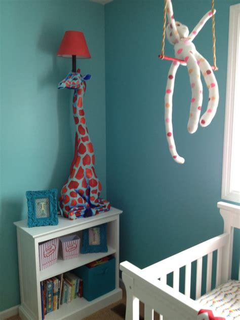 Sock Monkey Crib Mobile by 17 Best Images About Sock Monkey Baby On