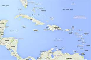 Caribbeans Map by Caribbean Map Related Keywords Amp Suggestions Caribbean