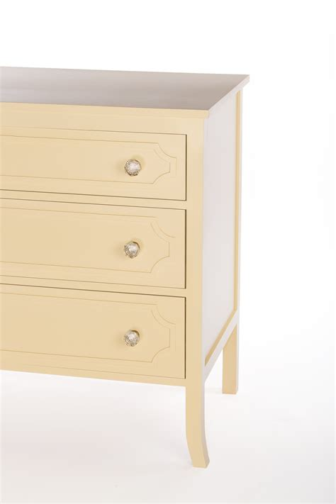 Light Grey Chest Of Drawers by Antique Inspired Dresser Chest Of Drawers Light Grey
