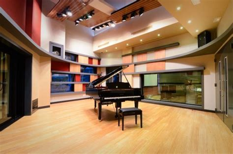 berklee college of music open house berklee opens world class recording teaching studio