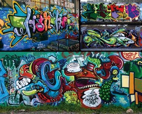 art graffity paint graffiti bubble art bubble