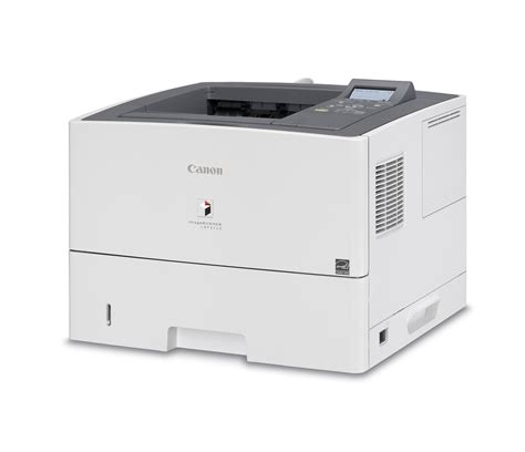 Printer Canon Ir Canon Imagerunner Lbp3560 Printer Copierguide