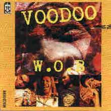 download mp3 album voodoo download lagu voodoo salam untuk dia payrip