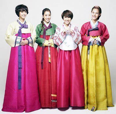 Baju Kostum Anak2 Costume Tiger pakaian adat korea jual peralatan perlengkapan dan