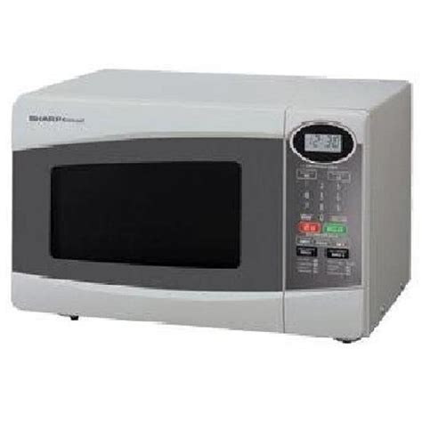 Microwave Sharp R 249 In sharp microwave oven r 249 s price in bangladesh sharp
