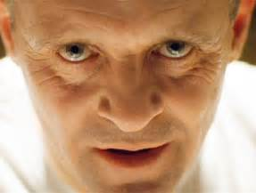 silence of the lambs film talk the silence of the lambs
