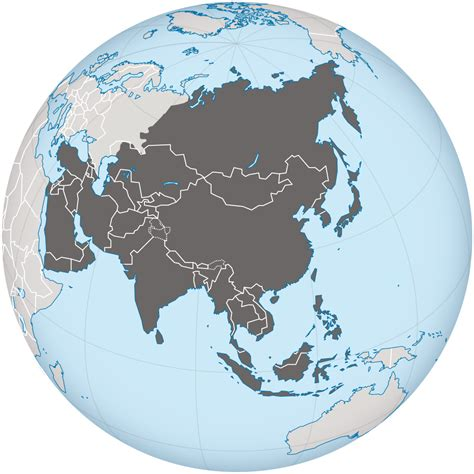 globe map of asia original file svg file nominally 793 215 793 pixels