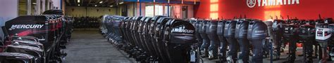 suzuki buitenboordmotor te koop tweedehands buitenboordmotoren te koop outboard occasions