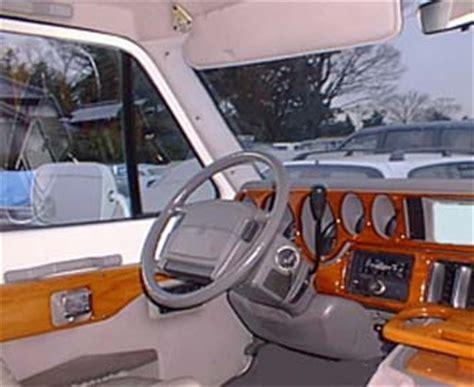 Dodge 2500 Interior Parts by Shopcarpro Jeep