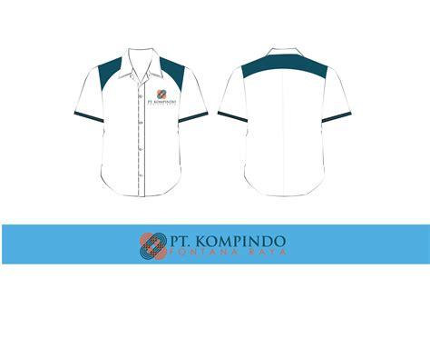layout perusahaan manufaktur sribu desain seragam kantor baju kaos desain seragam untu