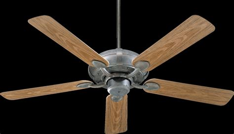 quorum lighting 138525 44 ceiling fans from the