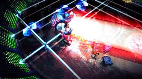 assault android cactus assault android cactus guns pixels