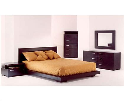 modern furniture set modern bedroom furniture popular interior house ideas