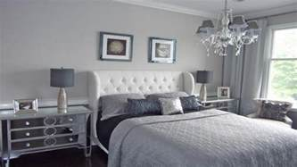 master bedroom wall colors romantic bedroom ideas grey 25 best ideas about color washed wood on pinterest