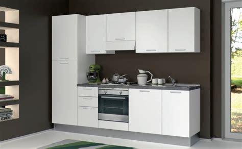 cucina con isolotto offerta m 2 70 top agglomerato cucine a prezzi scontati