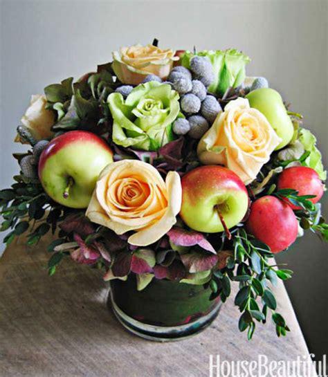 flower arrangements centerpieces festive centerpieces flower arrangement ideas