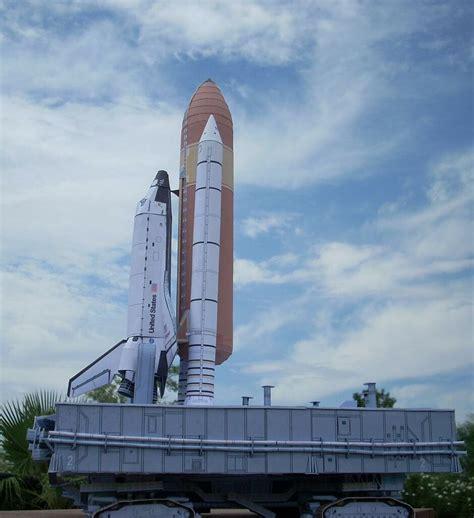 transbordador columbia armalo en papel taringa arma el transbordador espacial atlantis a escala hazlo