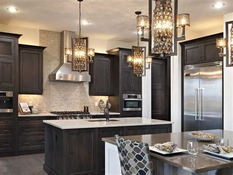 Cool Kitchen Light Fixtures Best 25 Cool Kitchen Appliances Ideas On Pinterest Kitchen Appliances Appliances And Cool