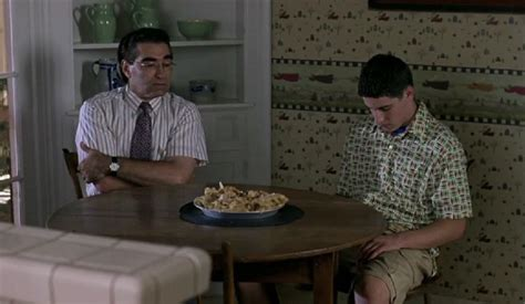 american pie bathroom scene american pie scene heyuguys