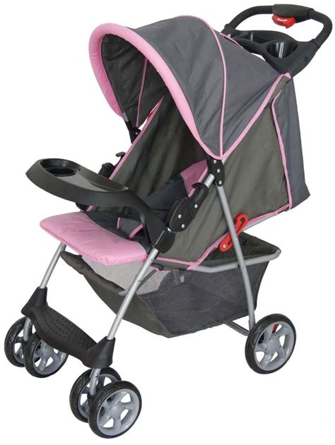Doll Stroller by Doll Stroller For 8 Year Strollers 2017
