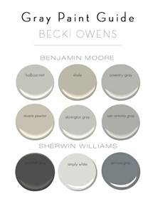 benjamin moore paint colors interior design ideas home bunch