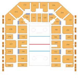 sheffield arena floor plan 28 sheffield arena floor plan arena sheffield arena