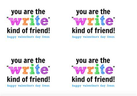 printable quiz what kind of friend are you download mehr diversity im demografischen wandel impulse