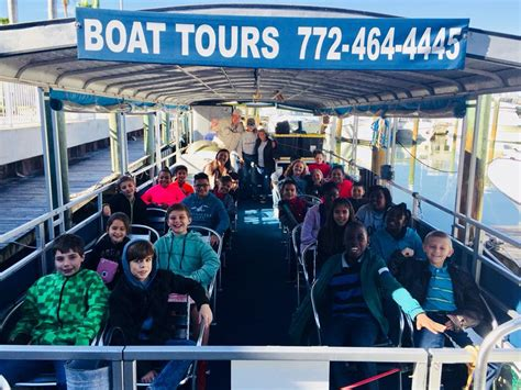 indian river boat tours indian river lagoon boat tours home facebook