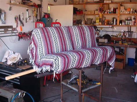 indian blanket seat covers 1963 pontiac project build thread page