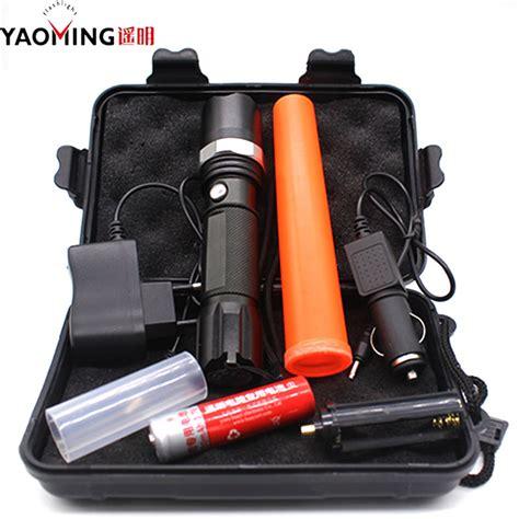 cree led rechargeable headl light aliexpress com buy led flashlight tactical cree q5