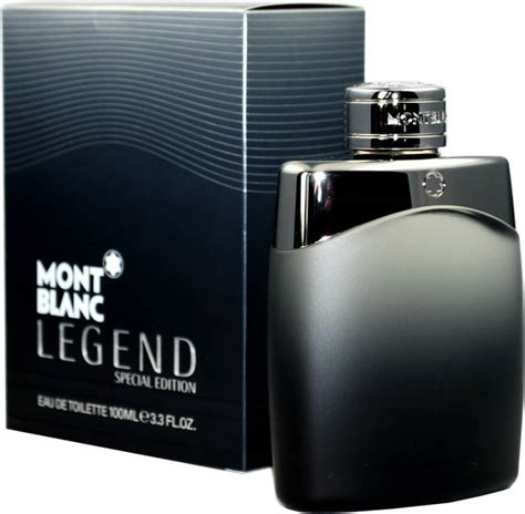 Parfum Montblanc Individuel 100ml Ori Singapore buy montblanc legend special edition edt 100 ml in india flipkart