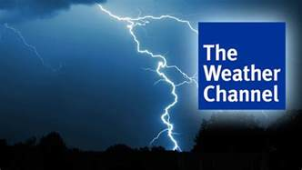 Twc Weather Verizon Fios Replaces The Weather Channel With Accuweather