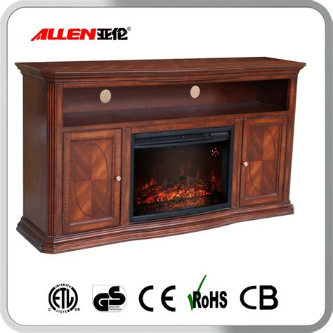 Buy Electric Fireplace 2016 Sales White Electric Corner Fireplace Buy