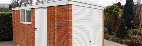 Planning Regulations For Sheds by Buildings House Plan Planning Permission Sheds Remarkable