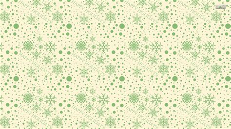 christmas pattern hd great christmas wallpaper sites images christmas pattern