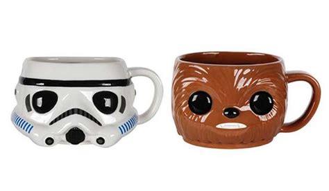 Funko Pop Home Deadpool Mug funko pop home wars coffee mug series gadgetsin