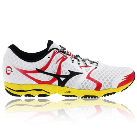 mizuno wave hitogami running shoe mizuno wave hitogami running shoes 41 sportsshoes