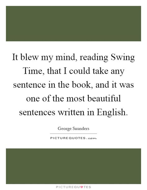 swing sentence reading english quotes sayings reading english picture