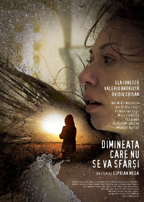 film cu eminem online legea noptii live by night premiera sibiuonline com