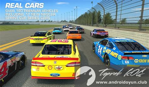 real racing 1 apk real racing 3 v4 1 5 mod apk para hileli