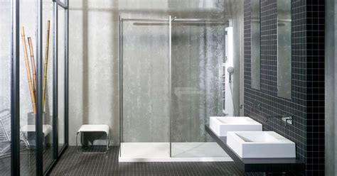 las duchas del barracon duchas ecol 243 gicas
