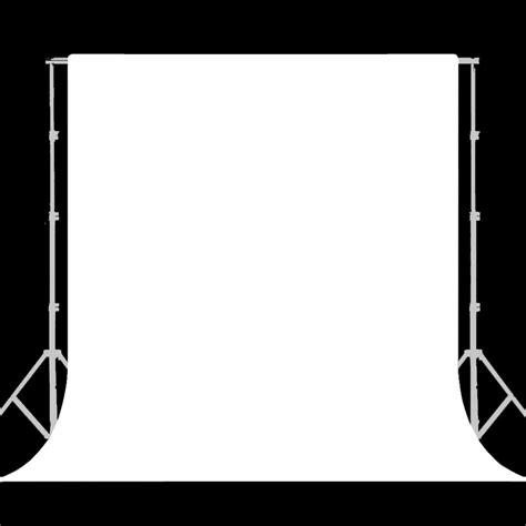 como hacer imagenes sin fondo blanco una verguenza amazon patenta la fotograf 237 a con fondo