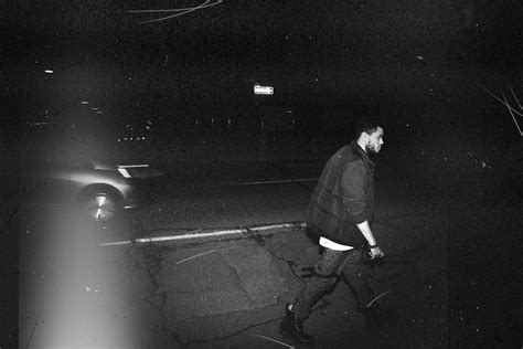 House Of Balloons The Weeknd by House Of Balloons Photos By The Weeknd Iconology