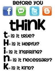 think before you like social media s effect on the brain and the tools you need to navigate your newsfeed books digital etiquette digitalcitizenklee