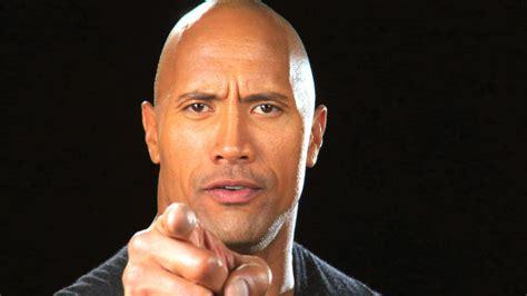 Pointing Meme Face - dwayne johnson pointing meme generator